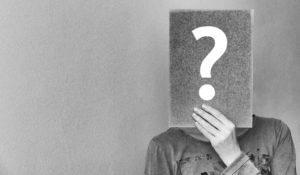 שאלות נפוצות מזגנים